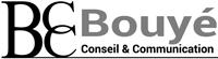 Bouye Conseil & Communication (Accueil)